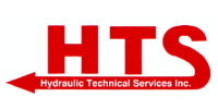 Hydraulic Technical Services Inc