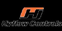 Hyflow Controls