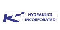 KTI Hydraulics Incorporated