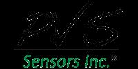 PVS Sensors Inc