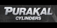 Purakal