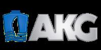 AKG Thermal