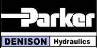 Parker Denison Hydraulics
