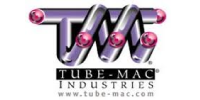 Tube Mac Industries